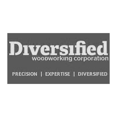 Diversified_Woodworking