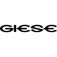 Giese1-Label