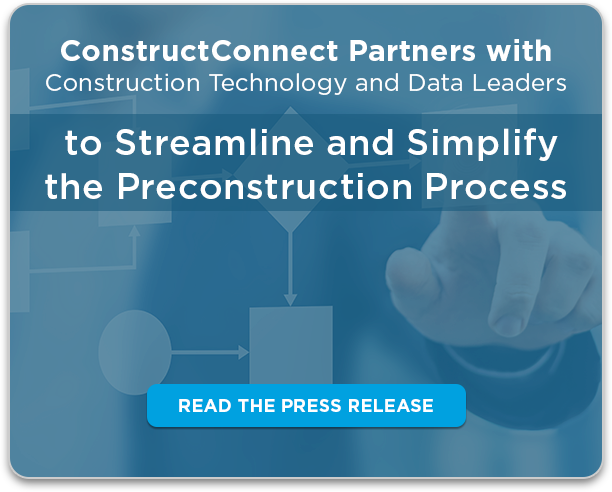 Commercial Construction Leads – Construction Bidding Software | iSqFt