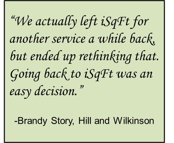 Hill and Wilkinson_quote