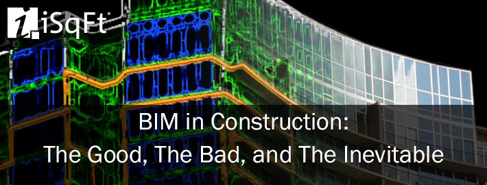 BIM in Construction