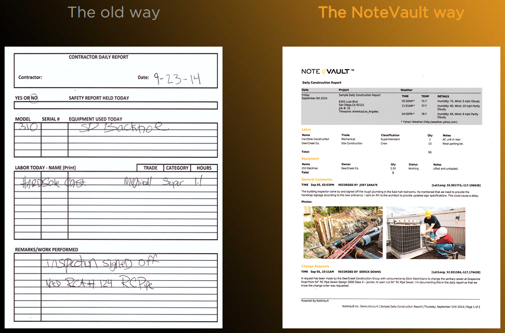 screenshot-www.notevault.com 2015-10-08 11-29-29